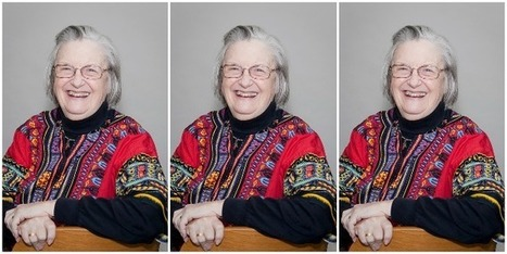 Book Review: The Sustainable Economics of Elinor Ostrom: Commons, Contestation and Craft by Derek Wall | Criminology and Economic Theory | Scoop.it