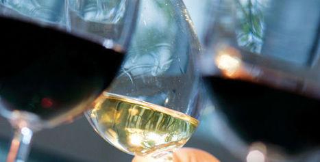 Primeurs des vins de Bordeaux: bon millésime 2014 mais inquiétudes sur les prix | Grande Passione | Scoop.it