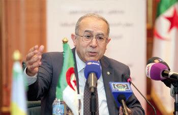 Lamamra : Le sommet de l'Elysée a atteint ses objectifs | Algérie Diplomatie | Scoop.it