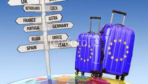 Oposiciones y Prácticas en las Instituciones Europeas | Emplé@te 2.0 | Scoop.it