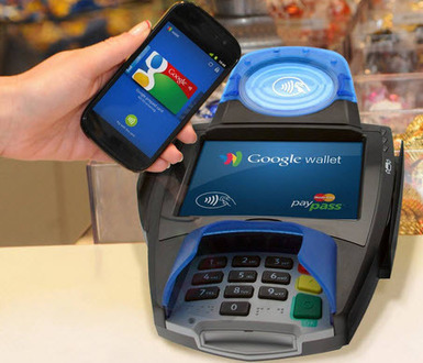 mobile payments trends | marketingquery | Scoop.it