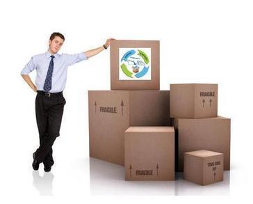 Kavis Export | Sus Agentes de Compras en los Estados Unidos | Entregas por Internet | Scoop.it