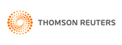 Thomson Reuters Launches Accelus Conflicts Compliance - Bobsguide (press release)   Financial Information Industry   Scoop.it