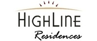 Highline Residences Singapore | Highline Residences | Scoop.it