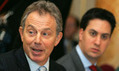Meet the new Labour adviser: Tony Blair | The Indigenous Uprising of the British Isles | Scoop.it