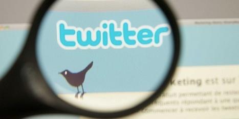 Pourquoi les rumeurs prospèrent-elles (autant) sur internet ? | Mon média-monde | Scoop.it