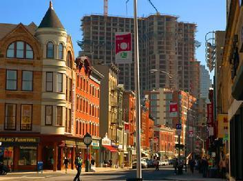 Real Estate Appraisers Philadelphia Pe Help You In Your Dream Hom | faac in-ground opener | Scoop.it