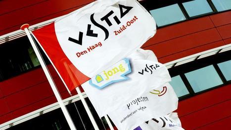 Vestia kan corporaties opnieuw geld kosten   School   Scoop.it