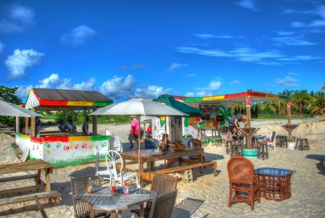 An Anguilla To Do List When You're Not Jamming At Moonsplash | Caribbean Things To Do | Scoop.it