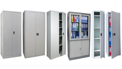 Sliding Door Cupboards, Swing Door Cupboards Manufacturer India | jose steinke | Scoop.it