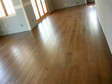 Hardwood Flooring Lafayette   Profesional Flooring   Johnson Brothers   Golden Mailer   Walnut Creek Hardwood Floor Installation   Scoop.it