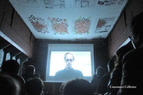 Inscrire un film | Festival du Film Merveilleux et Imaginaire | Il était une fois le Festival du film merveilleux | Scoop.it