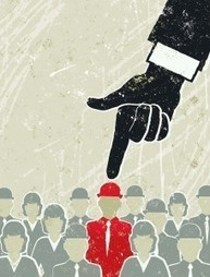 How You Can Develop Great Leadership Qualities | Project management and leadership | Scoop.it