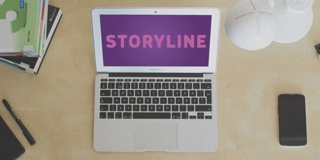How to Use Articulate Storyline on a Mac - E-Learning Heroes | elearning stuff | Scoop.it