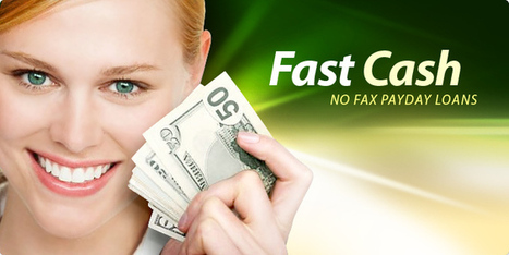 Fast Cash Loans Australia - m.kwoom.com.au | Payday Loans | Scoop.it