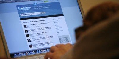 Salaires des cadres: dans les réseaux sociaux, les métiers sont en ébullition | Internet world | Scoop.it