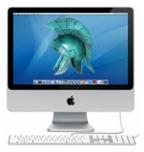 New variant of Mac Trojan discovered, targeting Tibet | Libertés Numériques | Scoop.it