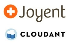 Cloudant Brings Its DBaaS to Joyent, Enabling Fast Deployment Across Global Network of Data Centers | Actualité du Cloud | Scoop.it