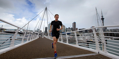 Heart problems plaguing top athletes - Sport - NZ Herald News | Physical Activity - What is it good for? | Scoop.it