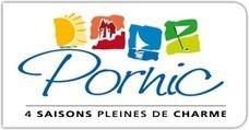 Tourisme à Pornic | Revue de Web par ClC | Scoop.it
