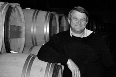 Bordeaux Un nouveau salon des vins se profile à l'horizon 2014 - Lavigne-mag | Oenotourisme en Entre-deux-Mers | Scoop.it
