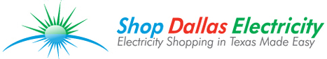 Cheap Electricity | Dallas Electricity Company | Scoop.it
