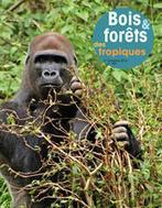 Bois et Forêts des Tropiques N° 324 - CIRAD   AGRONOMIE VEGETAL   Scoop.it