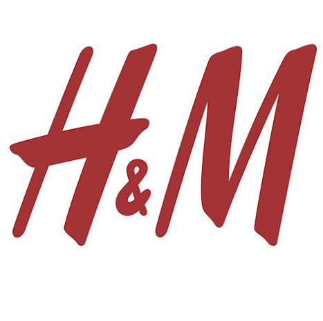 Il grande successo dei brand su Google+: il caso H&M [Case Study] | Social Media: notizie e curiosità dal web | Scoop.it