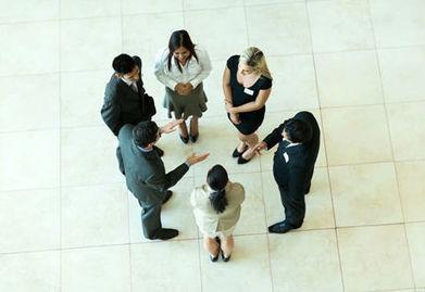 #PME Les bonnes #raisons d'#adhérer à un #club d'e#ntrepreneurs | Prospectives et nouveaux enjeux dans l'entreprise | Scoop.it