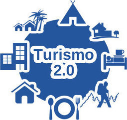 Marketing trend: le novità per il 2014 del turismo 2.0 | Generatore di ... | Turismo conversazionale | Scoop.it