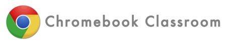 Classroom Uses - Chromebook Classroom | Google Tools | Scoop.it