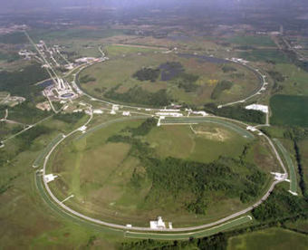 Physics of Particle Colliders   Understanding Physics   Scoop.it