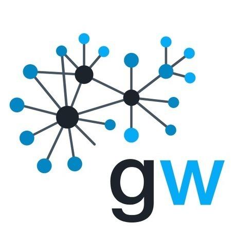 Defending Open Access - GenomeWeb | Peer2Politics | Scoop.it