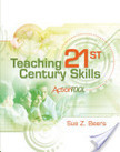 Teaching 21st Century Skills | 21st Century Learning, Learners and Educators | Scoop.it