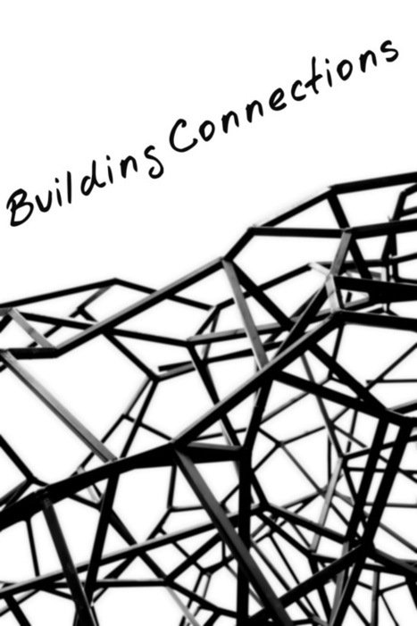 Reading Comprehension: Building Connections | ELA Common Core Standards (CCSS) | Scoop.it