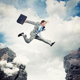 Vanaf 1 juli 2014 gemakkelijker aan de slag bij de concurrent? | Intermediair.nl | Executive Search | Scoop.it