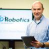 UAV, UAS, Robotics