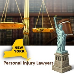 Major Benefits Of Hiring A Personal Injury Lawyer | Law Firm | Scoop.it