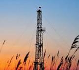 Londres offre un cadeau fiscal à l'industrie du gaz de schiste | Actualités | Eco Energie Solutions | Environement | Scoop.it