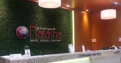 Alamat Natasha Skin Care Di Jakarta | Cream Pemutih Wajah Bagus dan Aman | Scoop.it