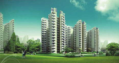 Chd Vann in Gurgaon | Real Estate Agents in Delhi NCR | Scoop.it