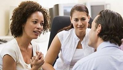 Pensamiento Administrativo: Negociación: 3 problemas de comunicación y 7 formas de resolverlos. | Educacion, ecologia y TIC | Scoop.it