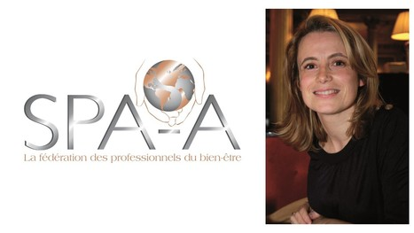 SPA-A : Le réseau des professionnels du Spa   Tendances et satisfaction   Scoop.it