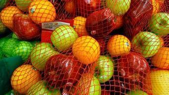 Photos:  Which fruit is nutritionally best? | Healthy Recipes and Tips for Healthy Living | Scoop.it
