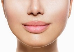 How to Achieve and Keep the Perfect Lips | Dr. Seth L Matarasso San Francisco | Dr. Seth L. Matarasso | How to Achieve and Keep the Perfect Lips with Lip Injections | Scoop.it