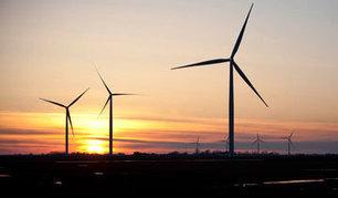Construction of 270MW Ontario wind project underway | Engineering Life | Scoop.it