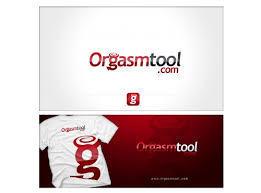 Remote Controlled sex Vibrators | Orgasmtool | Scoop.it