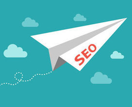 SEO Company Bangalore - Guaranteed Local SEO Consulting Services | My Scoop | Scoop.it