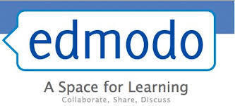 Edmodo   Where Learning Happens   Sign up, Sign In   Digital Tools for the Primary School Classroom   Scoop.it