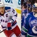 Complete Trade Recap | NHL Trades | Scoop.it